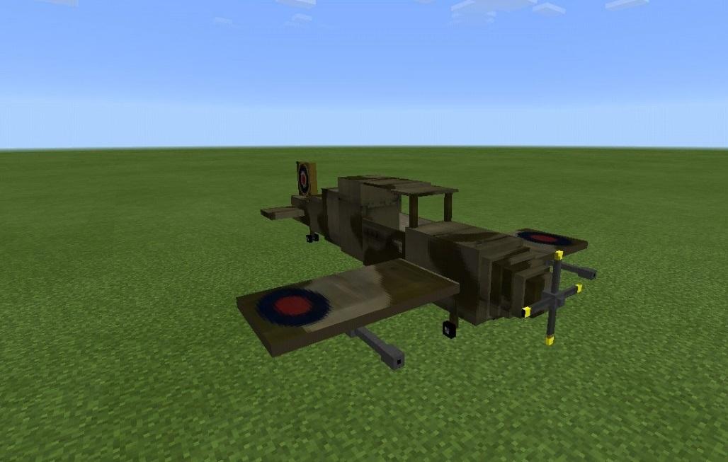 Скачать мод на танки и самолеты