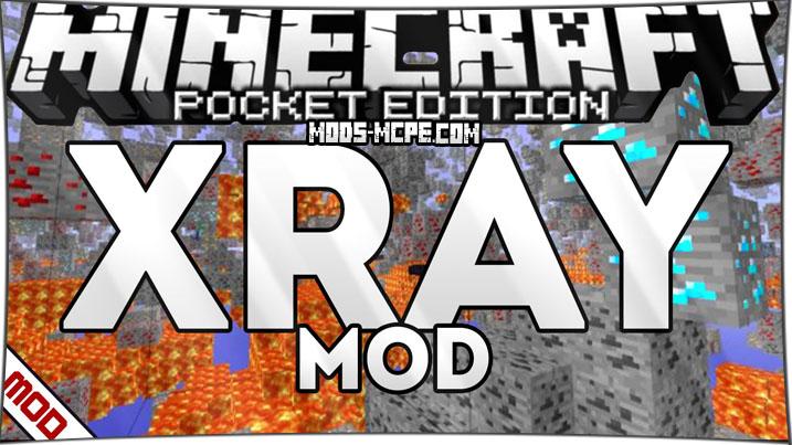 X-Ray 1.2, 1.1.5, 1.1